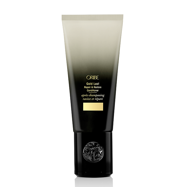 Gold Lust Conditioner